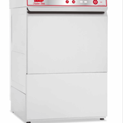 Commercial Dishwasher | WS-IM5