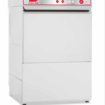 Under Bench Commercial Dishwasher | Norris WS-IM5