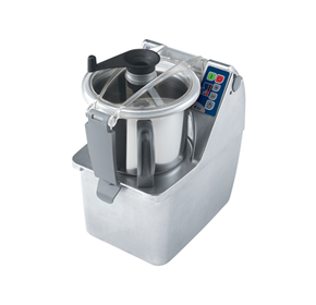 Food Processors | Electrolux Professional