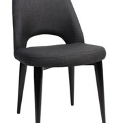 247 Furniture | Arm Chairs & Tub Chairs | Albury Side