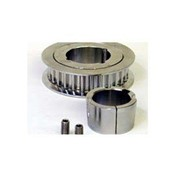 Taper-Lock® Bushings