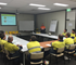 Enerpac's Goal Zero on-site safety presentations are based on its experience as a world leader in 700 bar, 10,000psi hydraulic tools and as the one-stop source of industrial tools and accessories extending from heavy lifting, pumping, valving and sophisticated synchronised systems through to entire families of non-impact professional bolting technology