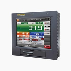 Temperature Controller - TEMP2000S Series