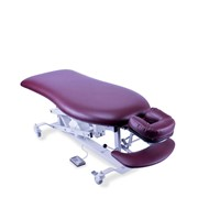 Athlegen Pro-Lift Access Standard Bronze - Massage Table