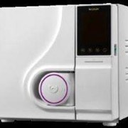 Autoclave 18 Litre with Touch USB & Internal Printer (STER-18L-PURUS)