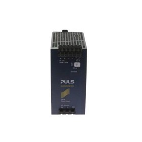 QS10.241 1-Phase DIN RAIL PSU,24V 10A | Power Supply