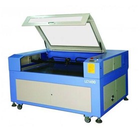 Laser Cutters LC1490