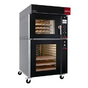 Ovens | Kwik Co Convection Ovens