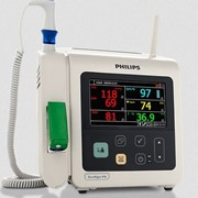 Philips Vital Signs Monitor SureSigns VSi