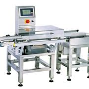 Minipack Digital Check Weigher