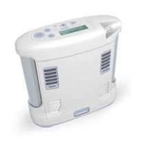Portable Oxygen Concentrators | INOGEN ONE G3 POC