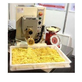 Noodle Machine Inver 3