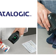 Barcode Scanners and Mobile Computers| Datalogic