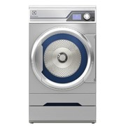 Commercial Tumble Dryer | TD6-7