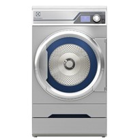 Commercial Tumble Dryer | TD6-7 | Clothes Dryer