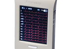 Beneware Cardioshield PC ECG with Remote Bedside Acquisition