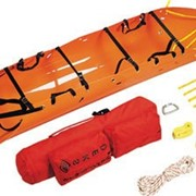 Rescue Stretcher | Rescue System