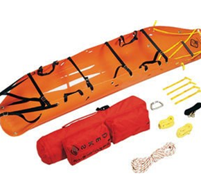 Rescue Stretcher | SKED Rescue System