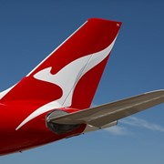 Crown Equipment partners with Qantas Business Rewards