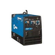 Bobcat 250 (K) Petrol Engine Driven Welder