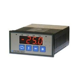 Weighing Indicator - Model 4004 4-digit Strain Gauge Display
