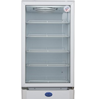 Breast Milk Storage Fridge | Lac-Safe 250