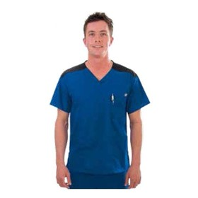 Medical Scrubs | PRO Unisex Top Syle #540