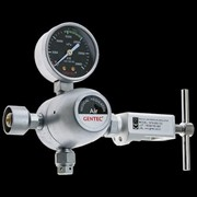 Regulator High Flow Medical Air- 197M-950-YSC