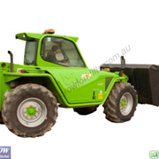 Telehandler | Panoramic P40.17 Plus & P40.7 4000kg