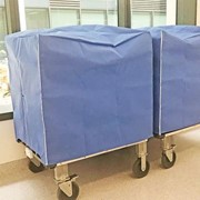 Disposable Trolley Cover