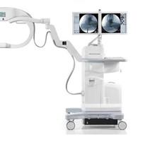 OEC Elite MiniView | Medical Imaging