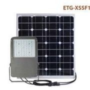 Split Solar Flood Lights 30W