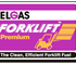 LPG Gas Suppliers | Forklift Gas Suppliers | Forlift Premium Gas