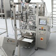 VFFS Packaging Machine | 520