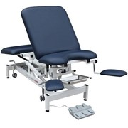 Dalcross Gynae Transforma Table | Model 1261