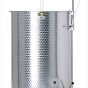 1600L Variable Capacity Tank | SPEIDEL