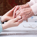 Role of doctors in aged care workforce to be considered