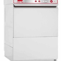 Commercial Dishwasher WS-IM5