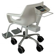 Hospital Chair Scale | HVL-CS