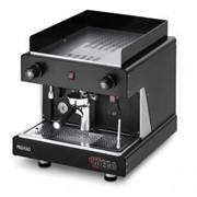 Commercial Coffee Machine | Wega Pegaso 1 Group
