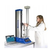 Mecmesin | Universal Testing Machine | OmniTest