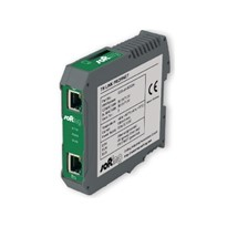 Softing | TH Link Profinet