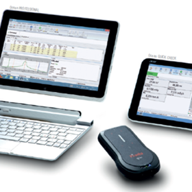 Diagnostic Software | Ocean 2014