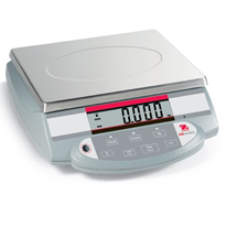 Bench Scales - OHAUS EB Series