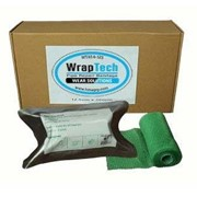 WrapTech Pipe Repair Bandages