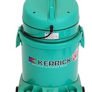 Anti-Bacterial Commercial Vacuum Cleaner | Kerrick Ecospital