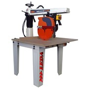 Radial Arm Saw BS-888