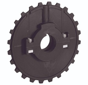 Rexnord Conveyor Sprockets