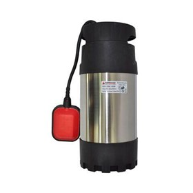 Submersible Sump Pumps | DOMO Series Multi-stage Drainer