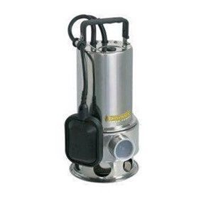 Sump Pumps - SVX550HL 550W